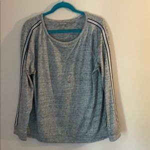T by Talbots top